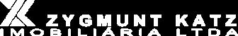 Logo Zykatz